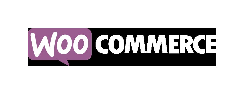 kisspng-brand-logo-woocommerce-wordpress-product-sponsors-wordcamp-finland-2-16-5b6e173c094f30.5540102515339415640381