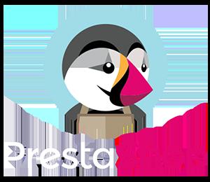 prestashop-e-commerce
