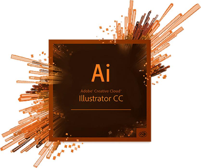 toppng.com-adobe-illustrator-cc-adobe-illustrator-cc-logo-478×399